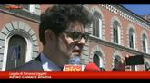 04/05/2016 - Sindaco Lodi arrestato: ho agito nell'interesse della città