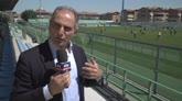 """04/05/2016 - Sassuolo, ora puoi diventare """"grande"""""""