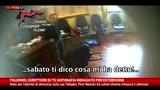 04/05/2016 - Palermo, direttore tv antimafia indagato per estorsione
