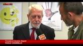 04/05/2016 - Campania, Garante Infanzia: abusi su minori pratica diffusa