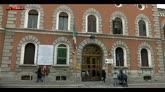 04/05/2016 - Sindaco Lodi arrestato si autosospende da Pd. Scontro al Csm