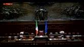 04/05/2016 - Renzi: nessun complotto delle toghe contro il governo