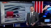 05/05/2016 - Rassegna stampa nazionale, i giornali di giovedì 5 maggio