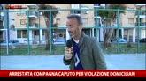 05/05/2016 - Caivano, si cerca di far riaprire il caso Antonio Giglio