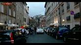 05/05/2016 - Camorra, confiscati beni per 80 milioni a Roma