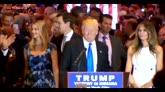05/05/2016 - I Rolling Stones vietano a Trump l'uso dei loro pezzi