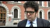 05/05/2016 - Legale sindaco Lodi: reato dai confini labili
