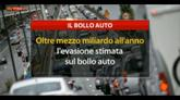 05/05/2016 - Ipotesi: via bollo auto in cambio di aumento accisa benzina