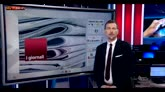 06/05/2016 - Rassegna stampa nazionale, i giornali di oggi, 6 maggio