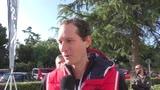 "06/05/2016 - John Elkann: ""Avanti con Allegri, grande allenatore"""