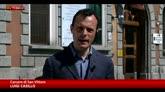 06/05/2016 - Uggetti, oggi il gip decide sulla scarcerazione del sindaco