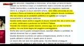 Platì, la Pd Anna Rita Leonardi ritira candidatura