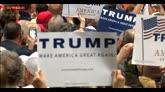 Per Trump America a rischio default