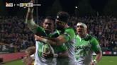 08/05/2016 - Super Rugby, la caduta dei più forti
