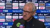 """08/05/2016 - Verona, Delneri: """"Ci siamo svegliati troppo tardi"""""""