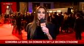 09/05/2016 - Gomorra-La serie: intervista a Marco D'Amore