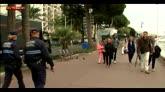 10/05/2016 - Cannes, le star sulla Croisette dall'11 al 22 maggio