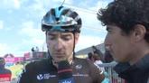 """12/05/2016 - Viviani: """"Non sono al top, spero che la condizione cresca"""""""
