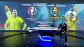 """12/05/2016 - Sky estate mondiale, Del Piero: """"Vi aspetto"""""""