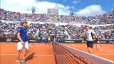 13/05/2016 - Internazionali d'Italia 2016, Murray punta alla prima finale