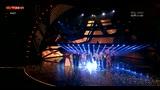 14/05/2016 - Italia's got talent, trionfa Moses con la sua armonica