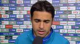 """15/05/2016 - Inter, Eder: """"Non sono gli ultimi tre mesi a buttarmi giù"""""""