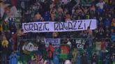 15/05/2016 - Il Sassuolo tra le grandi, i neroverdi sognano l'Europa