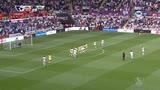 Swansea-Manchester City 1-1