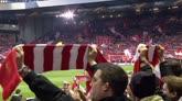 Finale di Europa League, l'anteprima