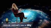 17/05/2016 - Sky Mario HD: Vulvia vs Morgan Freeman
