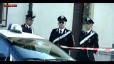 18/05/2016 - Milano: uccisa a coltellate, confessa l'ex fidanzato