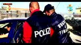 Migranti, la Ue chiede all'Italia più hotspot e rimpatri