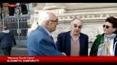 """19/05/2016 - Addio a Pannella, Zamparutti di """"Nessun tocchi Caino"""""""