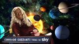 19/05/2016 - Sky Mario: Vulvia e la teoria della relatività di Einstein