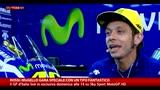 19/05/2016 - Valentino Rossi: Mugello gara speciale con tifo fantastico