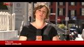 20/05/2016 - Yara: collega calunniato chiede a Bossetti 100mila euro