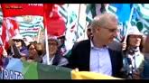 20/05/2016 - Scuola, sciopero unitario per il rinnovo del contratto