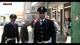 20/05/2016 - Omicidio Fortuna, la Fabozzi tenta il suicidio