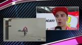 """20/05/2016 - Iannone: """"Inizio faticoso, poi ho preso fiducia"""""""