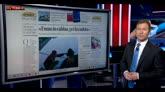21/05/2016 - Le notizie sui siti e sui giornali di oggi (21 maggio)