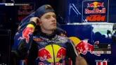 Moto3 GP Italia: le qualifiche