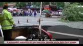 21/05/2016 - Voragine in Cina