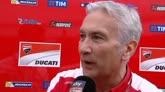 "22/05/2016 - Tardozzi: ""Dovi pronto a sorprendere"""
