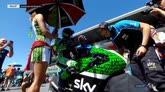 Moto3, GP Italia: la gara