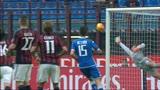 22/05/2016 - Squinzi e le favole del calcio: nessun limite