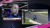 "Meregalli, Yamaha: ""Capiremo cosa è successo a Rossi"""