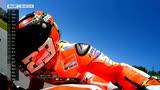 GP Italia, highlights: Lorenzo davanti a Marquez e Iannone