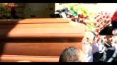 22/05/2016 - Teramo, l'ultimo saluto a Marco Pannella