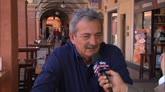 22/05/2016 - Carlo Rossi ricorda i primi anni a Sassuolo