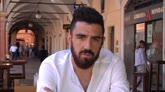 """22/05/2016 - Magnanelli: """"La forza del Sassuolo è nel collettivo"""""""